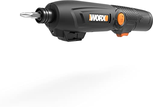 WORX WX270L featured image 3