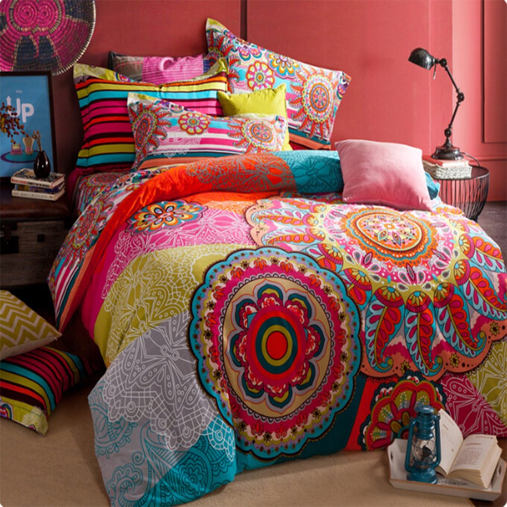 profileid natori company set buy josie at imageservice boho hollywood the comforter home mini from
