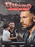 Ultimo - Stagione 4 (2 DVD)
