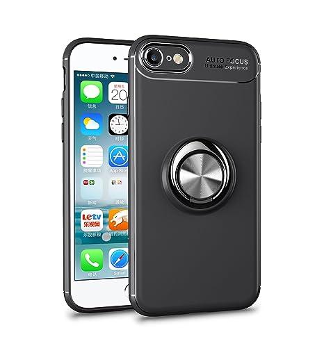 custodia multiuso iphone 7