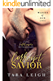 Corrupt Savior (Wages of Sin Book 2)