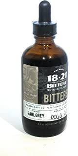 product image for 18.21 Earl Grey Bitters 4oz