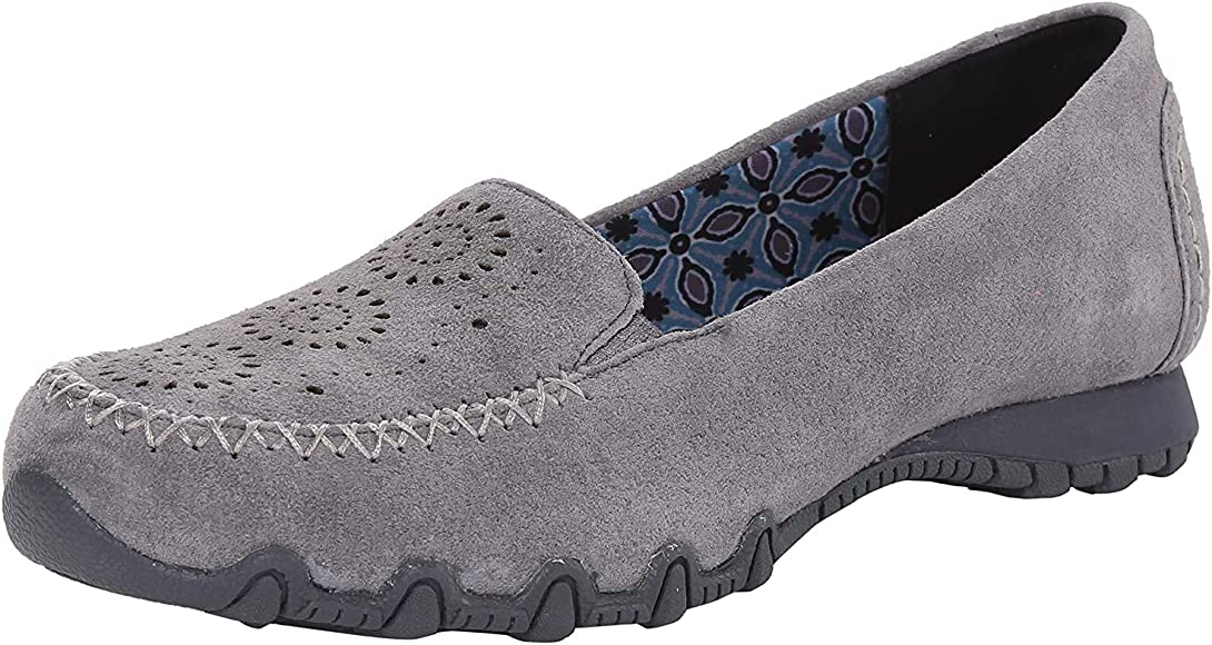 skechers memory foam womens amazon 65