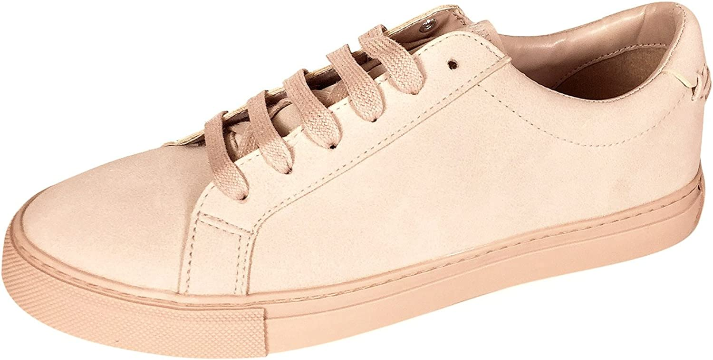 Zara Men Pastel pink sneakers 2339/302