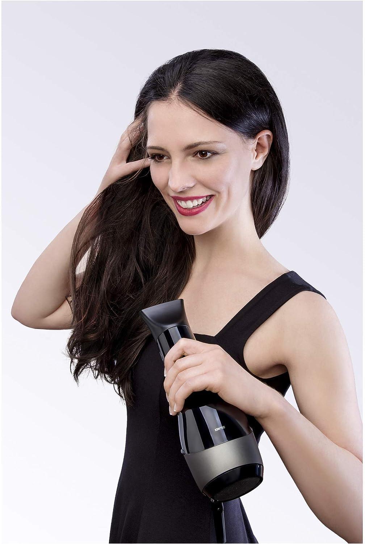 Braun Satin Hair 7 HD785 ab € 43,18 (2020) | Preisvergleich
