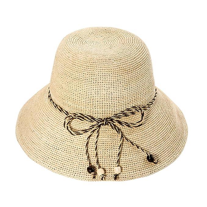 Cappelli per Le Donne Estate e0568a803a9b