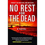 No Rest for the Dead: A Novel
