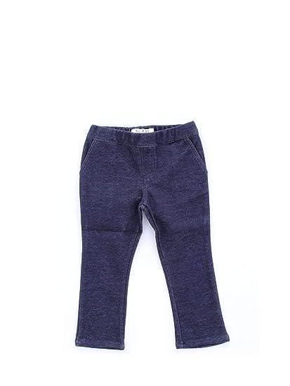 EnfantVêtements Et N91b03k84d0 Pantalon Accessoires Guess UMVSqpGz
