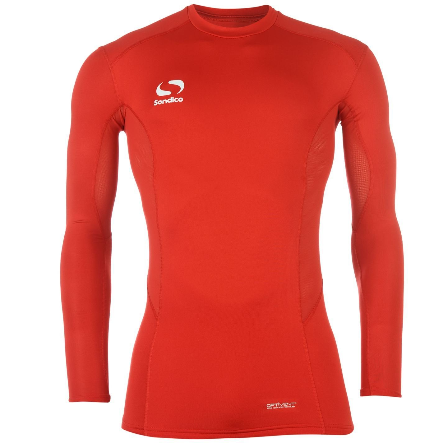 Sondico Mens Core Baselayer Top
