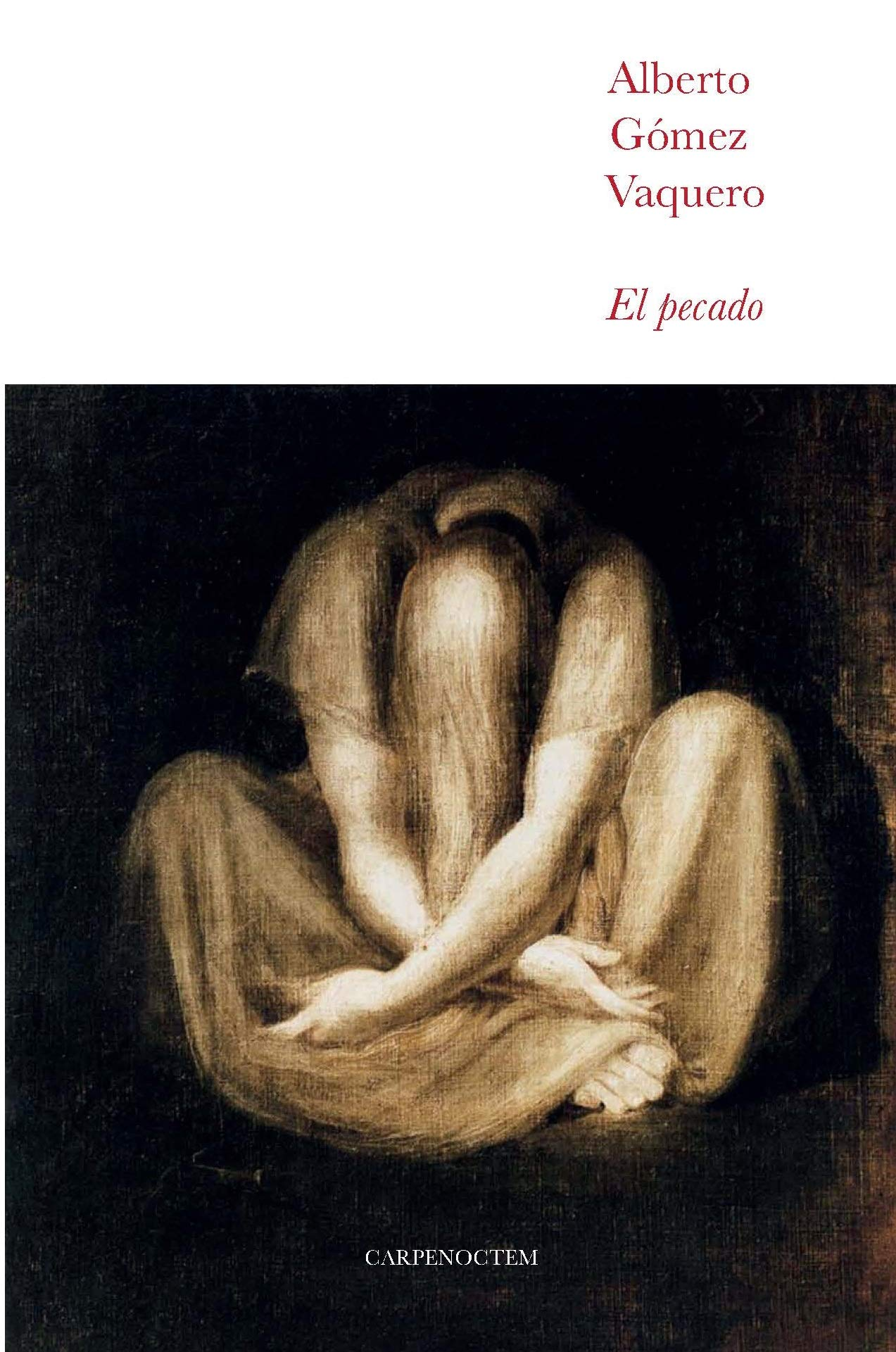 El pecado: Hispania siglo IV