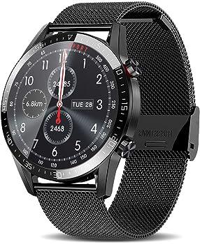 Best Smartwatches under $150
