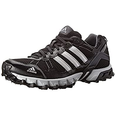 adidas Performance Men s Thrasher 1.1 M Trail Running Shoe  Amazon.co.uk   Shoes   Bags 8437740f7