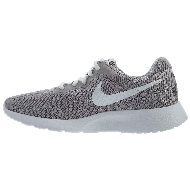 Nike 844908-008 Damen Running Running Running Größe 42.0 762f24