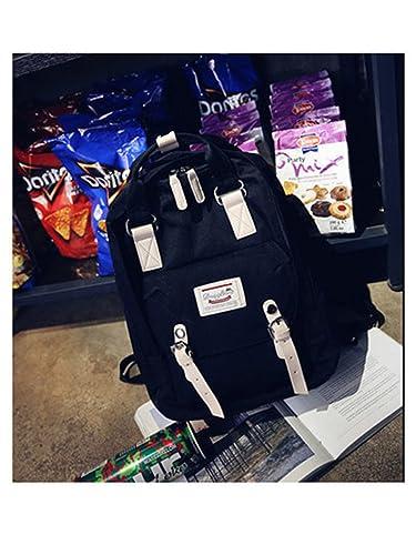 Paddy Meredith Brand Teenage Backpacks For Girl Waterproof Kanken Backpack Travel Bag Women Large Capacity Brand