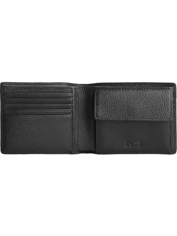 bf630a6db523a Wallets