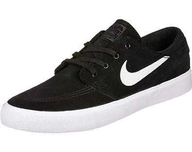 Nike SB Mayo (zapatillas) |