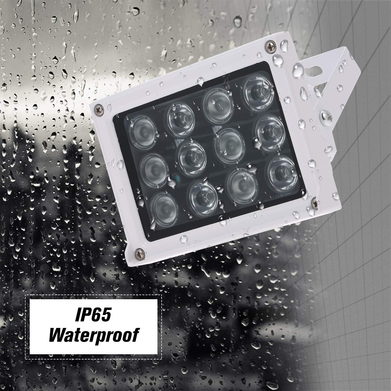 alpha-grp.co.jp Electronics Security & Surveillance Cigopx ...