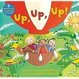 Up, Up, Up! (Singalongs)