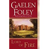 Lord of Fire (Knight Miscellany Book 2)