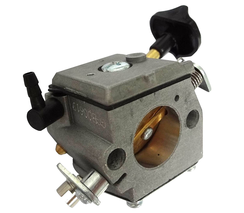 CTS Carburetor for Stihl SR320 SR340 SR380 SR400 SR420 BR320 BR340 BR380 BR400 BR420