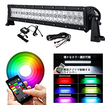 Amazon suparee cree rgb 120w led led suparee cree rgb 120w led led mozeypictures Choice Image