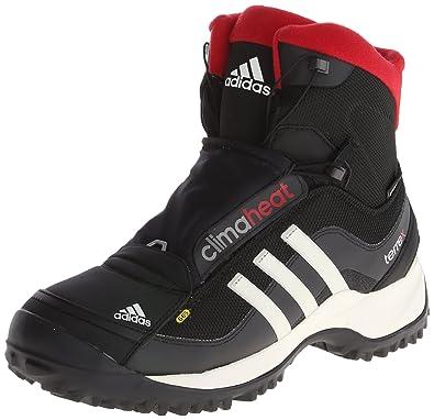 Adidas Terrex Conrax CP Primaloft Boot Men's BlackChalk
