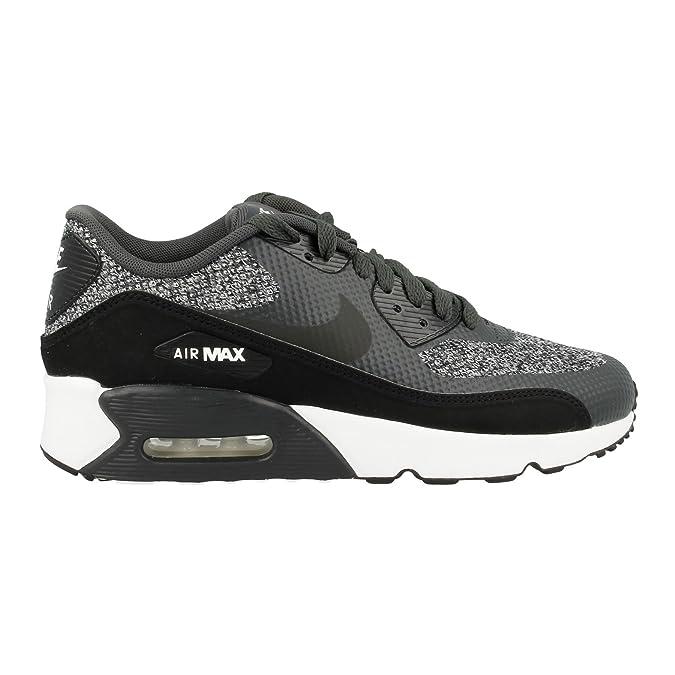 save off 38628 a0b0f Nike Nike Nike Sportswear Air Max 90 Ultra Se (Gs) ChaussuresBasses 289da9