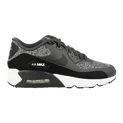 grand choix de 435fa cc373 Nike Shox Rivalry 316317204, Baskets Mode Homme
