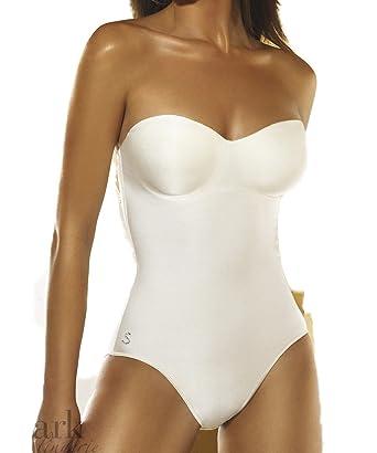 Body Shapewear bretelles amovibles Xirena  Amazon.fr  Vêtements et  accessoires 37b4672ed34