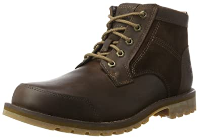 4696cf0f27a Timberland Larchmont Mens Chukka Boot