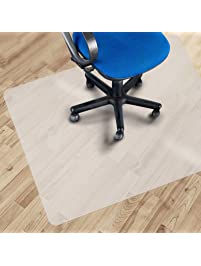 Office Chair Mat For Hardwood Floor ...