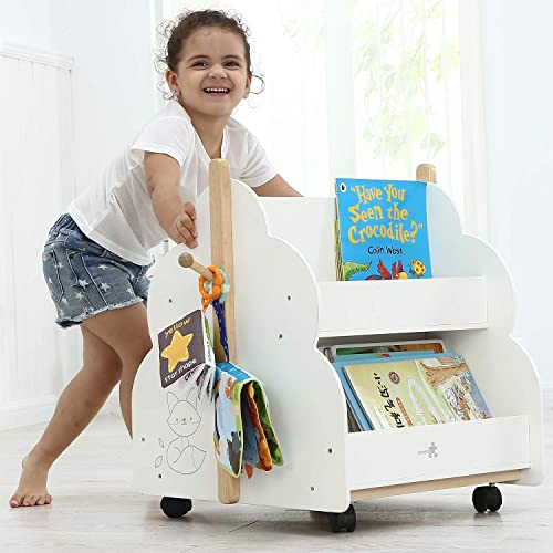 labebe Kid Bookshelf