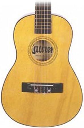 Lauren 6 String Acoustic Guitar LA30N