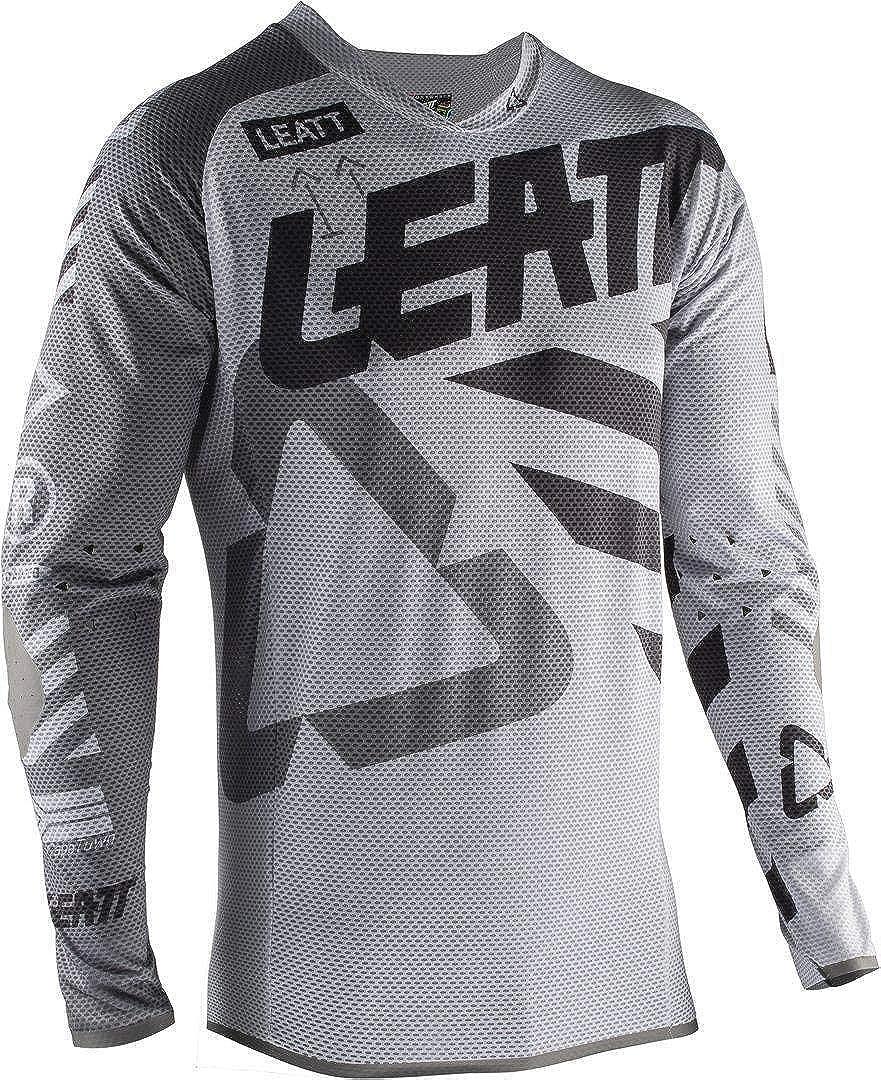 Leatt GPX 5.5 Ultraweld Adult Jersey