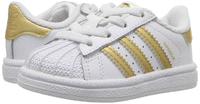 Adidas Zapatos De Niño Estrella De Velcro aCqDmi1R