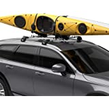 Thule Compass Kayak and SUP Carrier