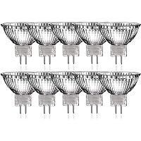 Luminizer3315 Halogeen Reflector Gloeilamp MR16 GU5,3 35 W Dimbaar Warm Wit
