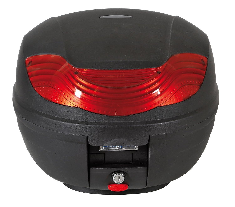 Ba/úl para Moto Lampa 90415