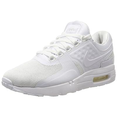 Nike Men's Air Max Zero Essential Running Shoe | Road Running