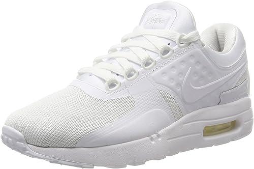 Nike Air Max Zero uomo