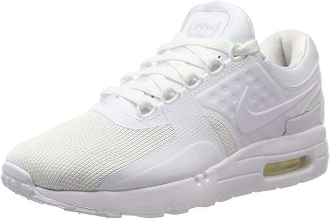 | NIKE Air Max Zero Essential Mens Running Shoes