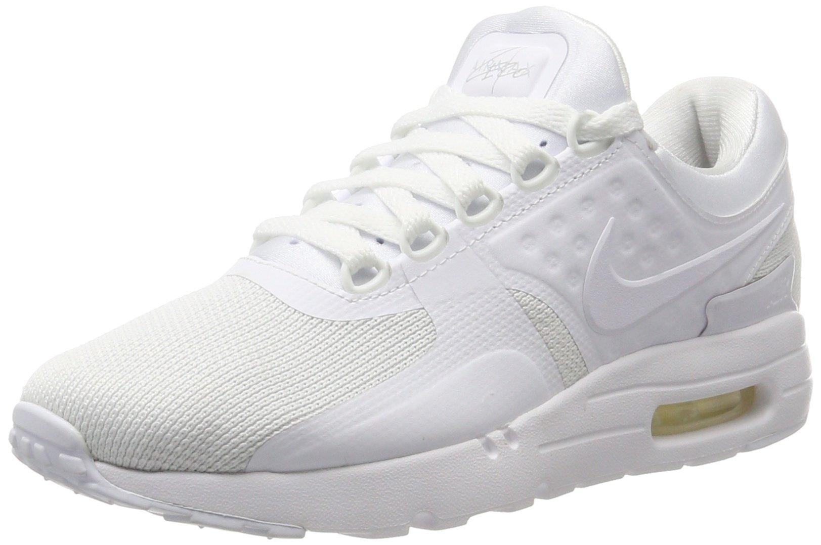 Nike Air Max Zero Essential, Eu Shoe Size:EUR 47
