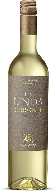 La Linda Torrontés - pack 6 botellas