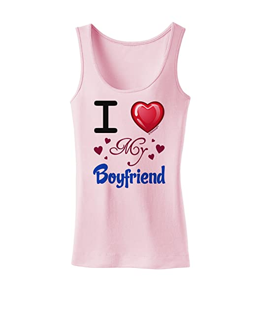 TooLoud I Heart My Cute Pomeranian Dog Baby Romper Bodysuit