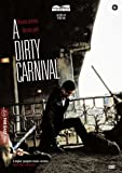 Dirty Carnival (DVD)