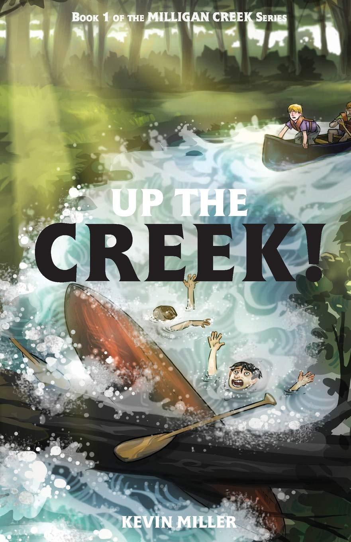 Up the Creek! pdf epub