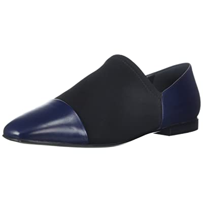 Via Spiga Women's Tate Loafer   Loafers & Slip-Ons