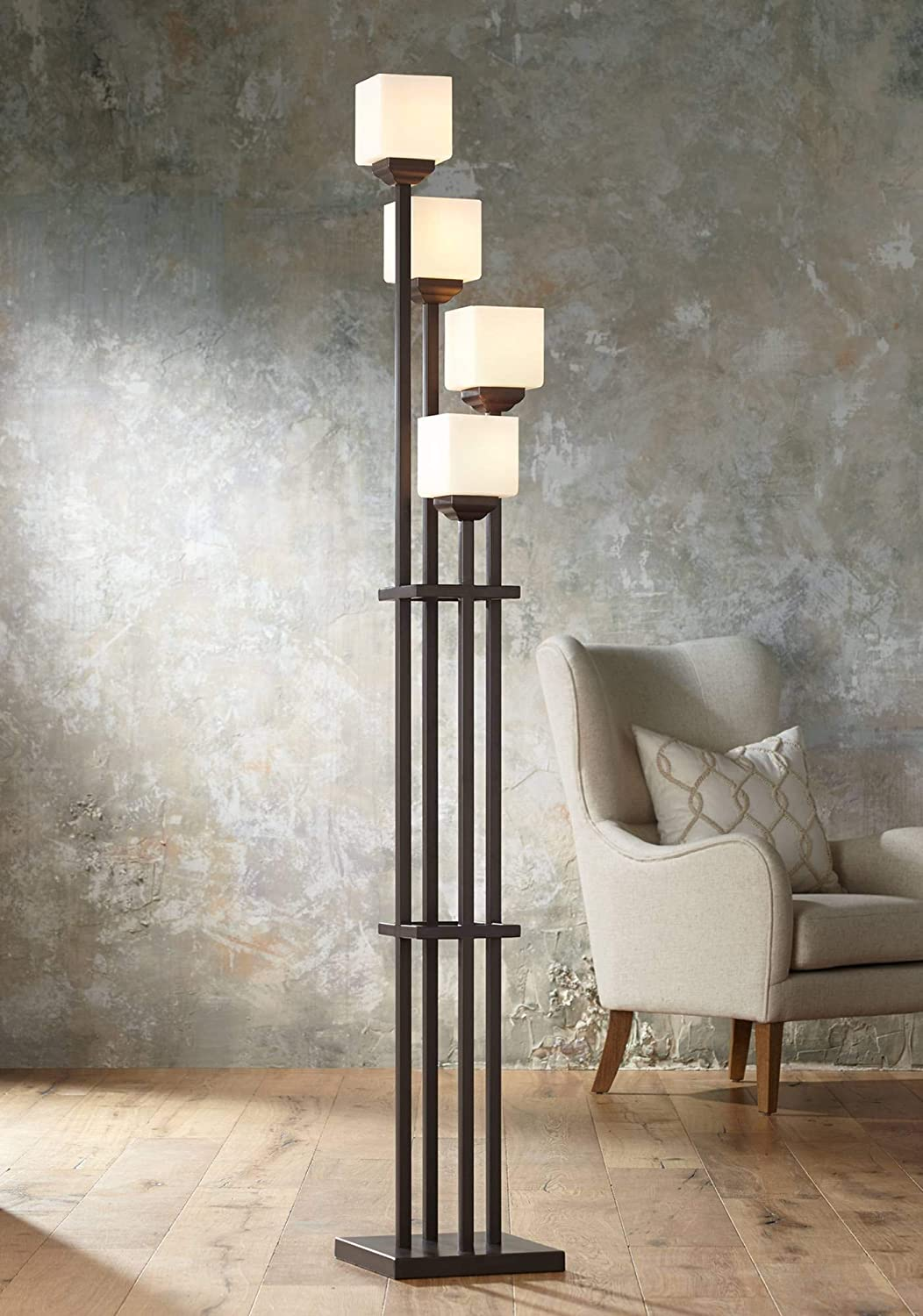 Floor Lamps Big Lots 300×300.jpg