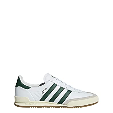 uk cheap sale price reduced wholesale price adidas Jeans, Men's Trainers