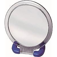 Espelho de Aumento, Grande, Com Suporte, 4125, Marco Boni, 1 Unidade